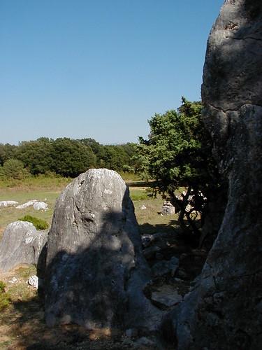 geopark by kristoforina