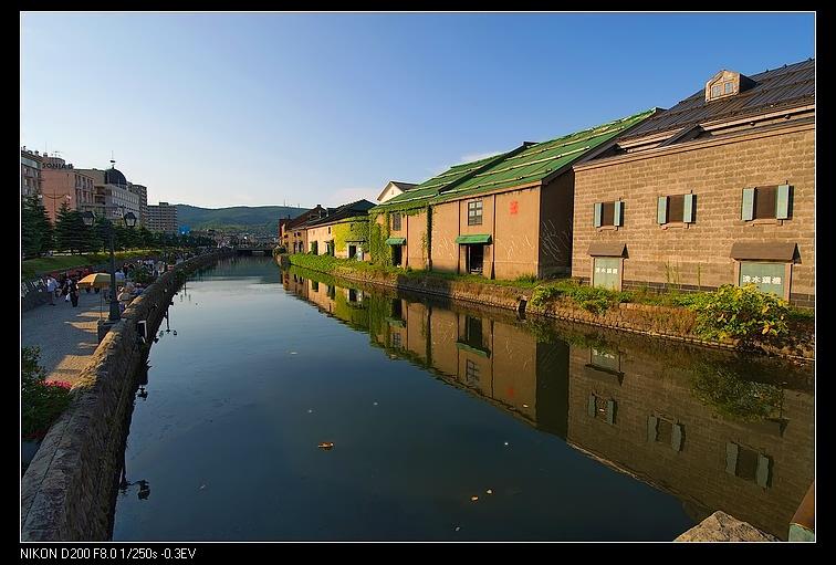09小樽運河_05.jpg