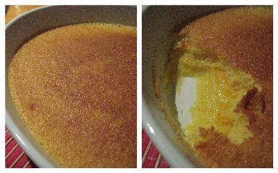 tangelo-delicious