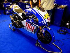 Discount Yamaha Motorcycle Oem Parts