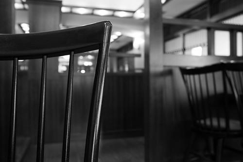 tokyo cafe 8
