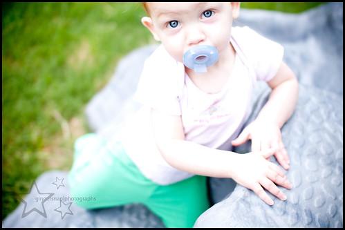 blue eyes2