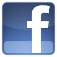 Enclaves on Facebook