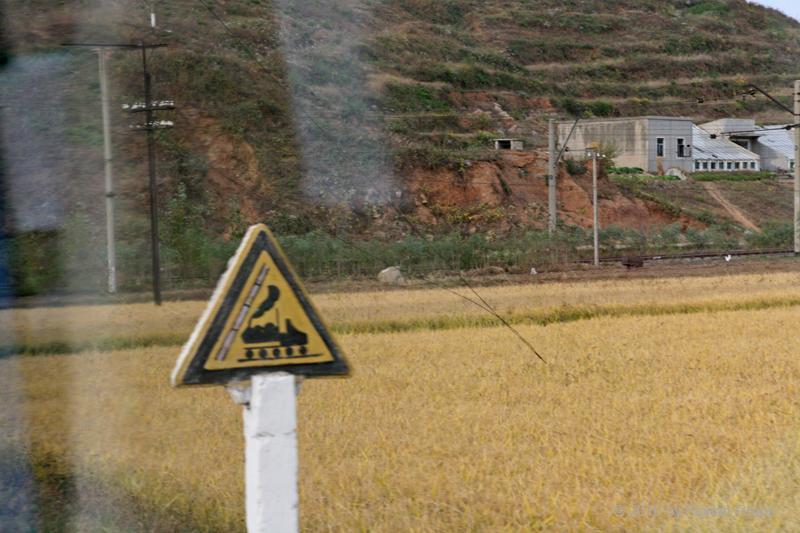 http://farm4.static.flickr.com/3328/4605055166_b102cb8664_o.jpg