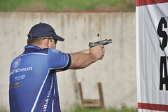 David Olhasso - S&W Single Stack 1911 (SWwriters) Tags: uspsa sw1911 teamsw philstrader singlestacknationals teamsmithwesson