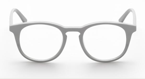 Han Kjobenhavn Timeless Sunglasses for Storm Denmark 5