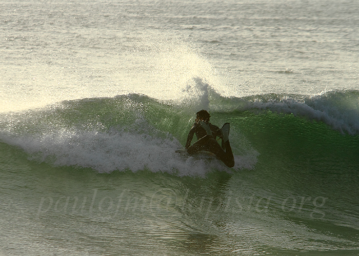 4109_Bodysurf_02_DPPaCS4_700x499