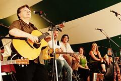 Ferron (Calgary Folk Festival) Tags: music canada calgary photo alberta 2009 calgaryfolkmusicfestival cfmf