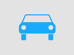 Carsharing 2020