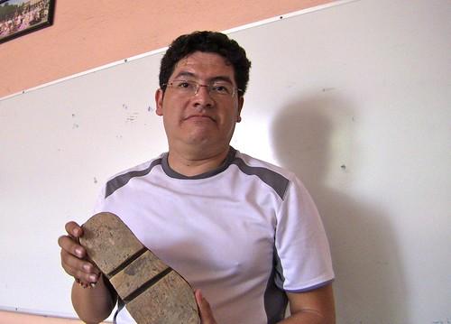 16.JoseCarlosMartínezGrijalva