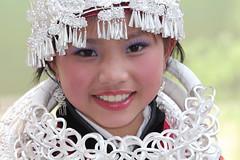 """Asia - China / Guizhou + Guangxi (RURO photography) Tags: china asia asahi yangshuo chinese tribal tribes asie tribe guizhou langde minority vanishing kina chin anthropology xina guangxi guiyang longsheng ethnology azië kaili """"white zhenyuan liuzhi datang stammen tangan shidong chiny stämme anshun çin guillin sanjiang xijiang zhaoxing ruro pakai huangguoshu wangba rongjiang zhijin culture"""" """"vanishing verdwijnen diping congjiang dafang shitouzhai چین kitajska tsina cultures"""" rudiroels bijie tribaal ethnograaf ethnografisch fanpai ethnologisch kaitun yangpai qinmai siqao xiaotuoluo """"verdwenen culturen"""" """"fading """"culturas perdidas"""" miao"""""""
