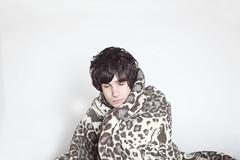 (Ana Cuba) Tags: newyear sleepy leopard salvalpez bububob