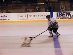 tbirds 163 (Zee Grega) Tags: hockey whl tbirds seattlethunderbirds