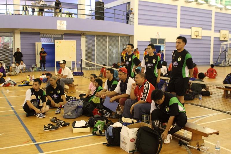 Futsal YSHHB  018