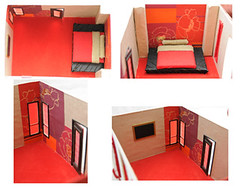 master bedroom model (`.a.L`.y `.a.) Tags: design model bedroom interior master