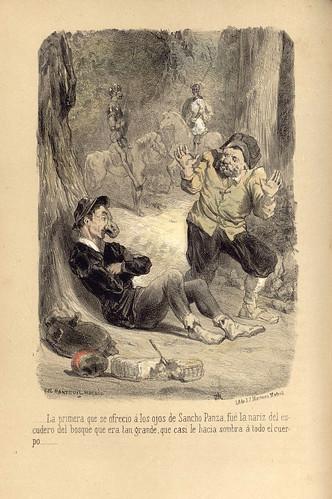 014-Don Quijote de la Mancha 1855-1856