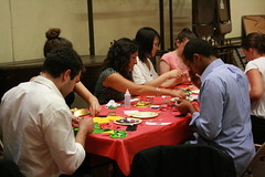 Monthly OMB CC_Jul. 08_025 (Only Make Believe NYC) Tags: cc monthly omb july08