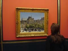 Berlim, Alte Nationalgalerie