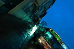 20090123-_DSC4414 (photonburst) Tags: sanfrancisco california urban usa beautiful rain night outside nikon day cityscape outdoor scenic rainy adobe bayarea sanfran daytime nikkor raining lightroom d2xs