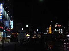 R0010750 (takuyaabe) Tags: shonandai twoyearsold 湘南台