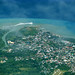The City of Danao