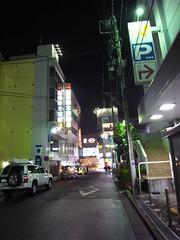 R0010766 (takuyaabe) Tags: shonandai twoyearsold 湘南台