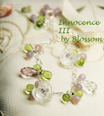 innocence-iii