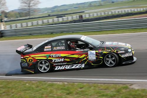 S Page Tentenths Motorsport Forum