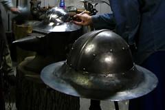 kettle helm