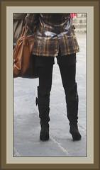 LA PIRATA EN BARCELONA (Ernest Descals) Tags: barcelona show girls woman hot sexy girl sex female pose square botes photo mujer model glamour women pretty erotic foto photographer chica dress shot legs body pirates modelos posed erotica catalonia girona modelo eros teen pirate chicas catalunya fotografia process capture mujeres noia catalua piratas gerona pirata ragazza fotografo cuerpo femenino pirateria erotismo erotico posado femenina santacoloma proceso bandolero virrey bandoleros vestimenta noies corsario corsarius abigfave anawesomeshot impressedbeauty bandoleras lesguilleries ernestdescals