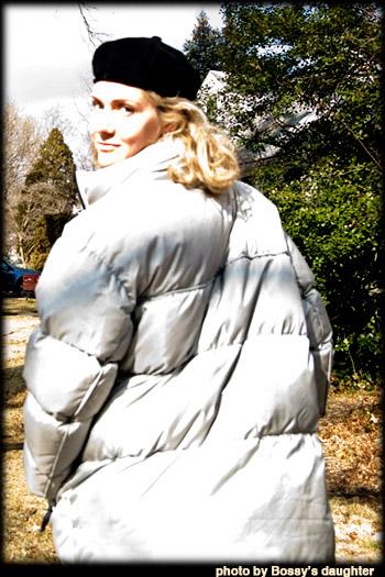 bossys-coat2