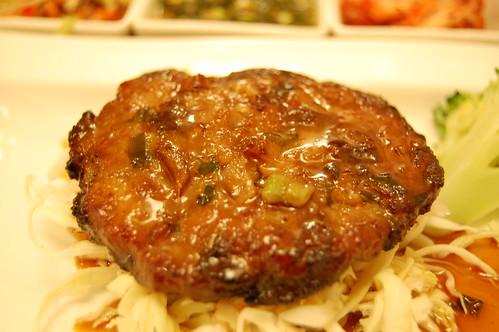 2009-02-10 Goz Cafe 012