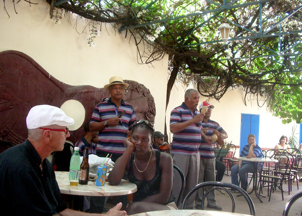 Cuba: fotos del acontecer diario - Página 6 3269659590_4f5b18fe62_b