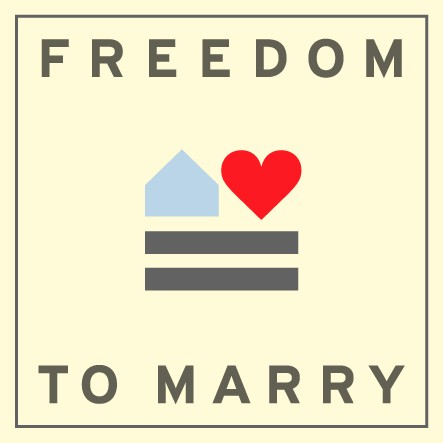 Freedom to Marry Logo.jpg