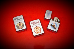 Battlestations Pacific Zippo Lighters_2 (Battlestations: Pacific) Tags: xbox360 pc war wwii xbox videogame xboxlive eidos battlestations gamesforwindows battlestationspacific eidoshungary eidosgamestudios