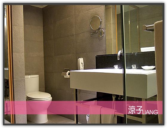 清新溫泉度假飯店08
