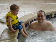 2009.03.08-Pool.21.jpg