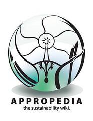 appropedia