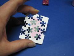 bamboo tiles - masking004