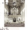 GB-65808(Stamp)