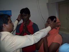 Tamilnadu 034