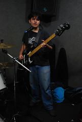 kurubaco 020