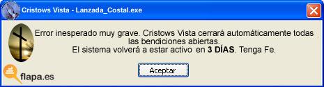Resurrección_cristows_vista
