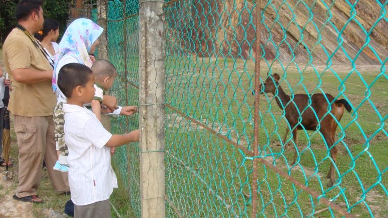 BKP @ Zoo 79