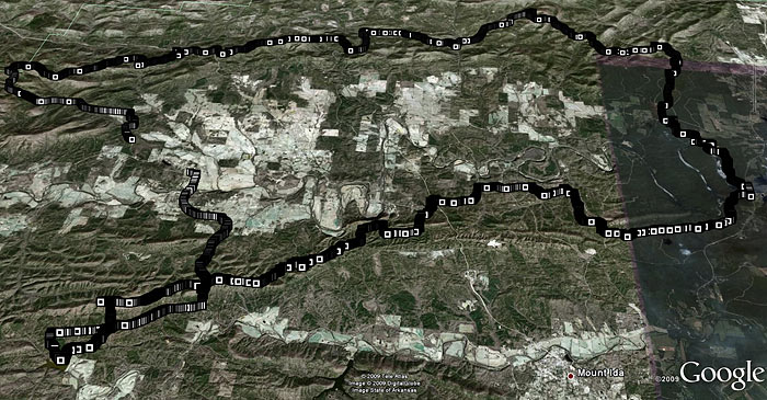 80mile-Ouachita-overview