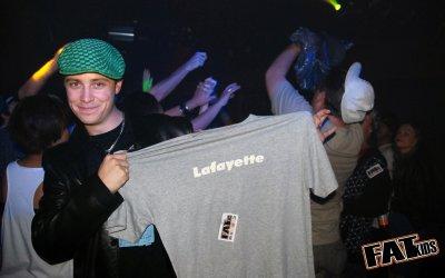 Lafa shirt_400