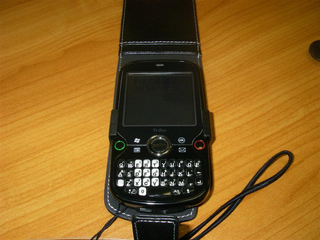 IMGP3958 (Large)