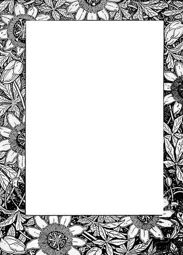 clip art free borders. order quot clip art