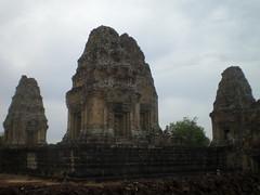 Angkor Wat - 056