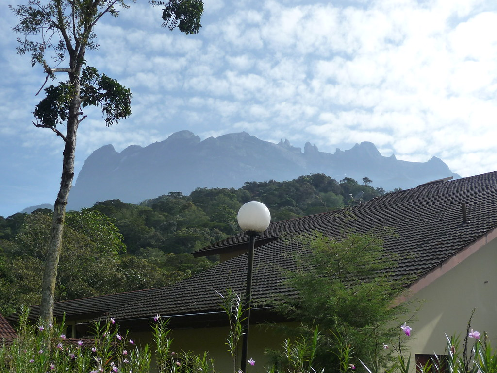 Kinabalu-PN (15)